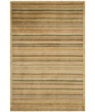 RugStudio presents Rugstudio Sample Sale 50341R Multi Hand-Knotted, Better Quality Area Rug