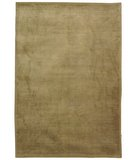 RugStudio presents Safavieh Tibetan TB212F Olive Hand-Knotted, Best Quality Area Rug