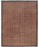 RugStudio presents Safavieh Tibetan TB259A Assorted Hand-Knotted, Better Quality Area Rug