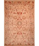 RugStudio presents Safavieh Tibetan TB275A Sand Hand-Knotted, Good Quality Area Rug