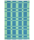 RugStudio presents Safavieh Thom Filicia TMF123B Sea Area Rug
