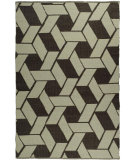 RugStudio presents Safavieh Thom Filicia TMF124C Saddle Area Rug