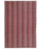 RugStudio presents Safavieh Thom Filicia TMF125B Indian Red Area Rug