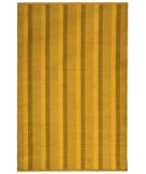 RugStudio presents Safavieh Thom Filicia TMF125C Citrine Area Rug