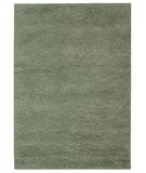 RugStudio presents Safavieh Tribeca TRI101F Grey / Blue Area Rug