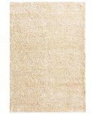 RugStudio presents Safavieh Tribeca TRI414A Ivory Area Rug