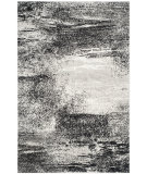RugStudio presents Safavieh Adirondack Adr112g Silver - Multi Machine Woven, Good Quality Area Rug
