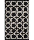 RugStudio presents Safavieh Amherst Amt418l Anthracite / Grey Machine Woven, Good Quality Area Rug