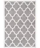 RugStudio presents Safavieh Amherst Amt420r Dark Grey / Beige Machine Woven, Good Quality Area Rug