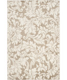 RugStudio presents Safavieh Amherst Amt425s Wheat / Beige Machine Woven, Good Quality Area Rug