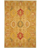 RugStudio presents Safavieh Anatolia AN530A Multi Hand-Tufted, Best Quality Area Rug