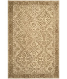 RugStudio presents Safavieh Anatolia An583c Ivory / Grey Hand-Tufted, Best Quality Area Rug