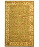 RugStudio presents Safavieh Antiquities AT21D Sage Hand-Tufted, Best Quality Area Rug