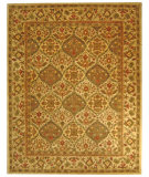RugStudio presents Safavieh Antiquities AT57D Beige Hand-Tufted, Best Quality Area Rug