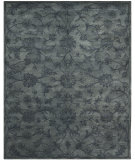 RugStudio presents Safavieh Antiquity AT824B Grey / Multi Hand-Tufted, Good Quality Area Rug