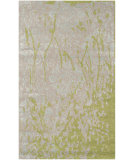 RugStudio presents Safavieh Bella Bel528a Silver Hand-Tufted, Good Quality Area Rug