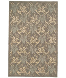 RugStudio presents Safavieh Berkeley BK809A Assorted Hand-Hooked Area Rug