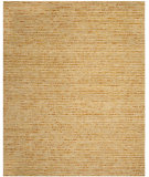 RugStudio presents Safavieh Bohemian BOH525D Gold / Multi Area Rug