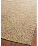 RugStudio presents Safavieh Braided Brd164a Multi Braided Area Rug