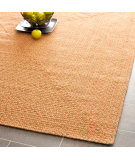 RugStudio presents Safavieh Braided Brd166a Multi Braided Area Rug