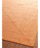 RugStudio presents Safavieh Braided Brd168a Multi Braided Area Rug