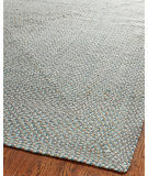 RugStudio presents Safavieh Braided Brd170a Multi Braided Area Rug