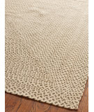 RugStudio presents Safavieh Braided Brd173a Beige / Brown Braided Area Rug