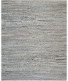 RugStudio presents Safavieh Cape Cod CAP350A Natural / Blue Area Rug