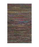 RugStudio presents Safavieh Cape Cod Cap360a Multi Woven Area Rug