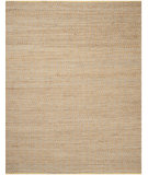 RugStudio presents Safavieh Cape Cod Cap811a Yellow Woven Area Rug
