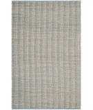 RugStudio presents Safavieh Cape Cod Cap831b Grey Woven Area Rug