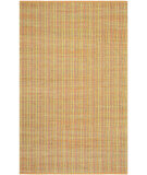 RugStudio presents Safavieh Cape Cod Cap831d Spring Woven Area Rug