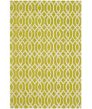 RugStudio presents Safavieh Cedar Brook Cdr141b Lime / Ivory Woven Area Rug