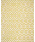 RugStudio presents Safavieh Chatham CHT731L Light Gold / Ivory Area Rug