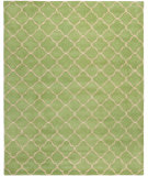 RugStudio presents Safavieh Chatham CHT935B Green Hand-Tufted, Good Quality Area Rug
