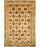 RugStudio presents Safavieh Classic CL303T Assorted Hand-Tufted, Good Quality Area Rug