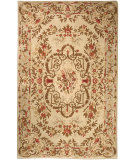 RugStudio presents Safavieh Classic CL756A Assorted Hand-Tufted, Best Quality Area Rug