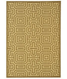 RugStudio presents Safavieh Courtyard Cy2962-3009 Brown / Natural Machine Woven, Good Quality Area Rug