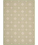 RugStudio presents Safavieh Courtyard Cy6112-218 Beige / Sweet Pea Machine Woven, Good Quality Area Rug