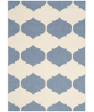 RugStudio presents Safavieh Courtyard Cy6162-233 Beige / Blue Machine Woven, Good Quality Area Rug