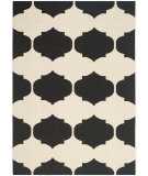 RugStudio presents Safavieh Courtyard Cy6162-256 Beige / Black Machine Woven, Good Quality Area Rug