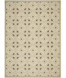 RugStudio presents Safavieh Courtyard CY7017-218 Beige / Sweet Pea Area Rug