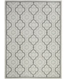 RugStudio presents Safavieh Courtyard CY7938-78A18 Light Grey / Anthracite Area Rug