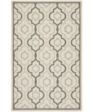 RugStudio presents Safavieh Courtyard Cy7938-79a18 Beige / Dark Beige Machine Woven, Good Quality Area Rug