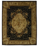 RugStudio presents Safavieh Empire EM414B Assorted Hand-Tufted, Best Quality Area Rug