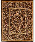 RugStudio presents Safavieh Empire EM417A Assorted Hand-Tufted, Good Quality Area Rug