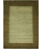 RugStudio presents Safavieh Gabbeh Gb127b Assorted Hand-Knotted, Good Quality Area Rug