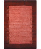 RugStudio presents Safavieh Gabbeh Gb127e Assorted Hand-Knotted, Good Quality Area Rug