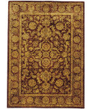 RugStudio presents Safavieh Golden Jaipur GJ273A Assorted Hand-Tufted, Best Quality Area Rug