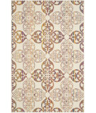 RugStudio presents Safavieh Havana Hav202a Natural - Multi Machine Woven, Good Quality Area Rug